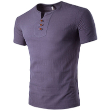 New Style Low Price Short Sleeves T Shirt