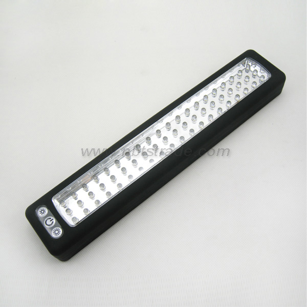 60LED working light