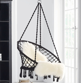 2019 HOT SALES Hanging Swing Baby Swing