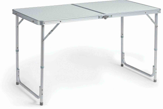 Portable Picnic Camping Dining Table
