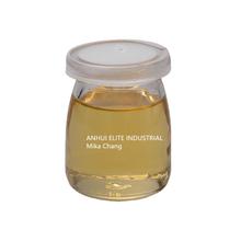 Concrete Admixture Polycarboxylate Superplasticizer PCE Liquid Water Reducing Type