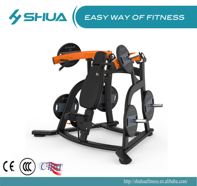 Shoulder press trainer SH-6905