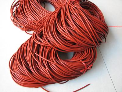 silicone rubber cord-041_副本