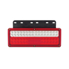 Tail Light WD104