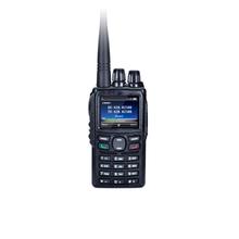 Portable Digital Radio PDR11