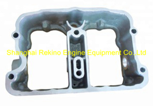 3418752 Rocker Lever Housing NT855 Cummins engine parts