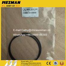 SDLG LG956L Wheel Loader Spare Parts 4120005980008 Retaining ring
