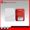 Addressable Fire Alarm Horn Strobe Sounder