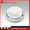 Stand Alone Smoke Detector 9V Battery Operated