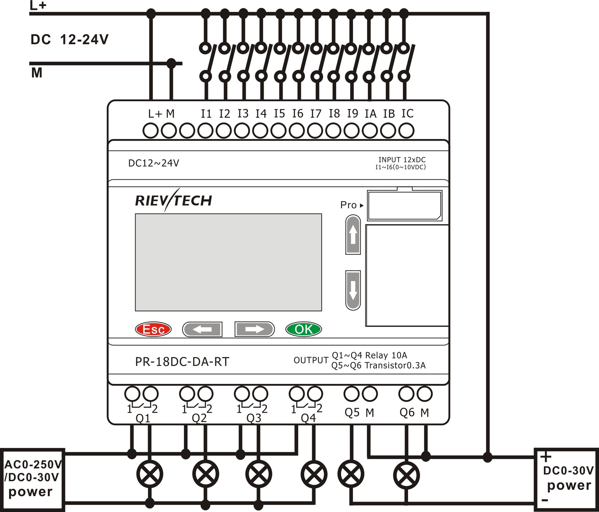 single phase transformer wiring diagram solidfonts 3 phase banks archive powerlineman com forums using single phase transformers to create 3 systems single phase transformer wiring diagram