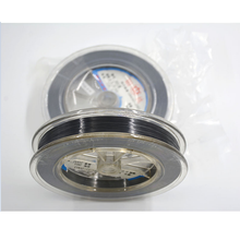 WAL1 WAL2 Tungsten Wire