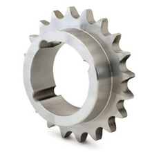 Taper Bored Sprockets
