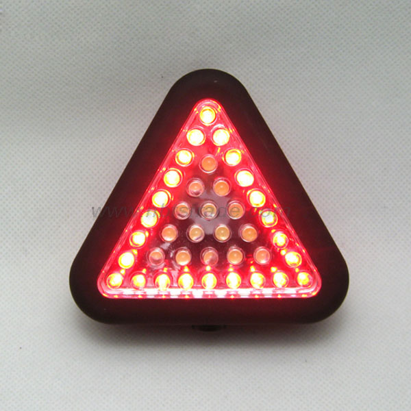39 LED Working Light