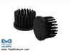 GooLED-PRO-4830 Pin Fin Heat Sink Φ48mm for Prolight