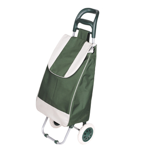 Cheap Shopping Bag 600D Oxford Portable Shopping Bag