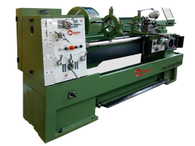 VARIO INDUSTRIAL LATHE MACHINE FOR METAL CD410Vx1500