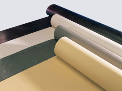 rubber sheet-185_副本