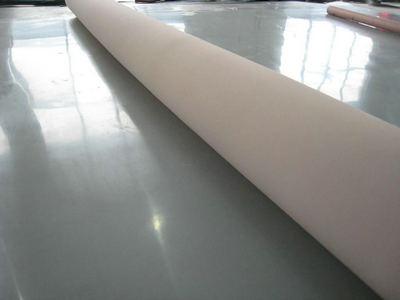 Silicone Sheet-313