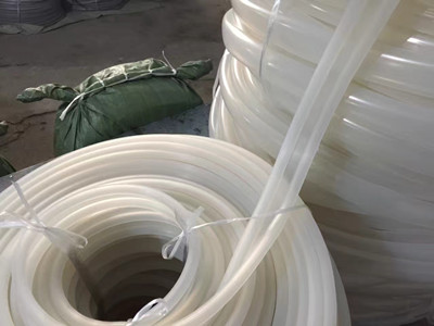 silicone rubber stripes-107_副本