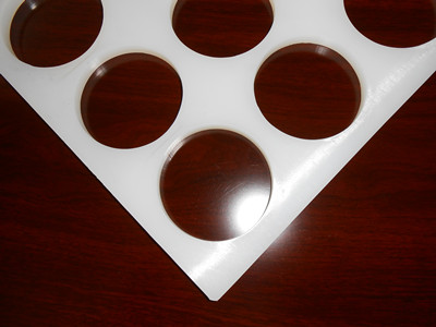 silicone sheet-577_副本