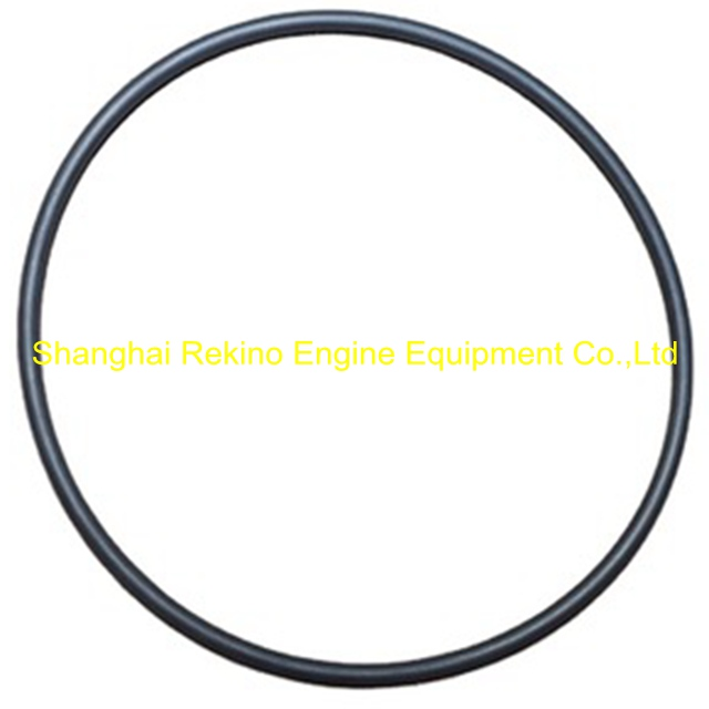 3940386 Seal O ring Cummins 6CT engine parts