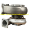 C62.10.01.2000 H160/02 GP G power Weichai CW6200 Turbocharger