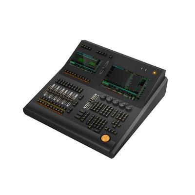 LT- Z0便攜式專用控制臺