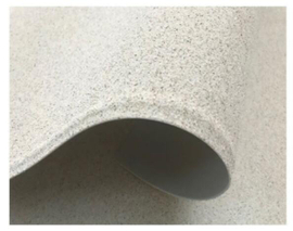 HDPE Waterproof Membrane