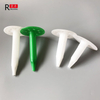 60mm Washer Insulation Fastener