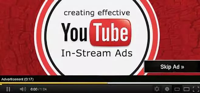 YouTube的视频营销方法