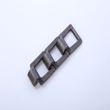 Steel Detachable Chain(Fold Forged Chain Type: 25, 32, 32W, 33, 42, 50H, 51, 52, 55, 62, 62A, 62H, 64, 67H, 67XH, 67W, 70, 72, 74, 78)