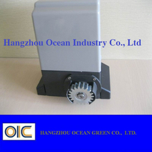 OIC-EA-750(Single Phase)Sliding Gate Motor