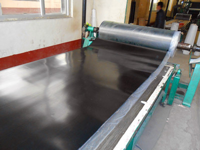 rubber sheet-291_副本