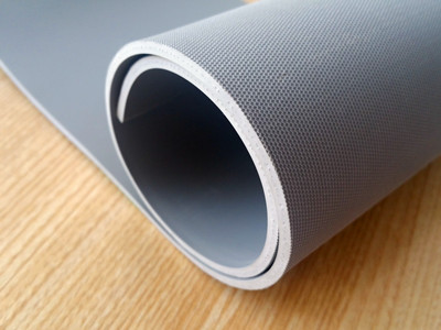 rubber sheet-350_副本