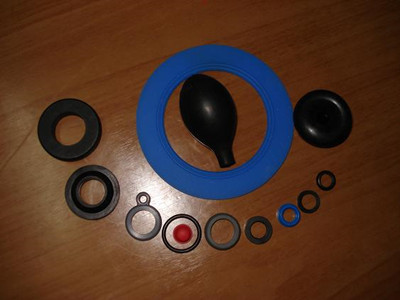 silicone rubber seal-36_副本