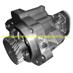 3821579 Oil pump NT855 Cummins engine parts