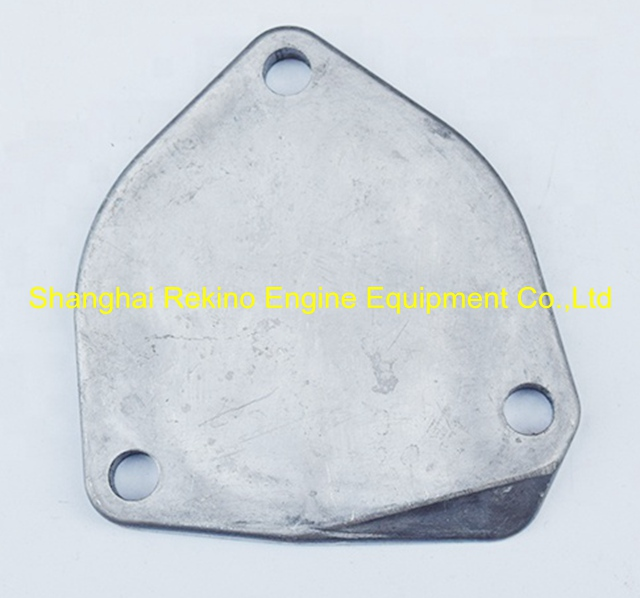 3081620 Camshaft cover KTA19 Cummins engine parts