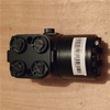 SDLG 4120006531 29200011381 DIVERTER ORBITROL