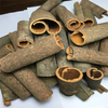 Wholesales Chinese Condiment Cinnamon Finger Sticks Supplier