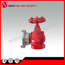 Indoor Fire Hydrant 16K50/16K65 for Vietnam