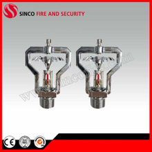 Upright or Pendent Esfr Fire Sprinkler