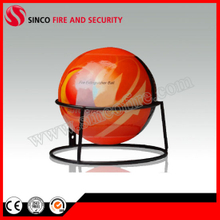 1.3kg Dry Power Elide Fire Extinguisher Ball