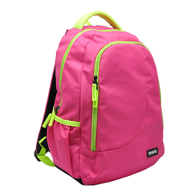 casual backpack2