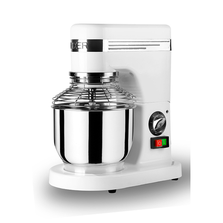 Multifunction-kitchen-stand-planetary-dough-mixer-with.jpg