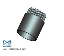 XSA-389 LED light accessory to replace MR16 fittings by Xicato XTM