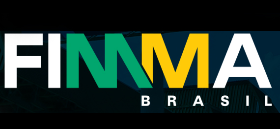 2019 Brazilian Woodworking Machinery Exhibition FIMMA