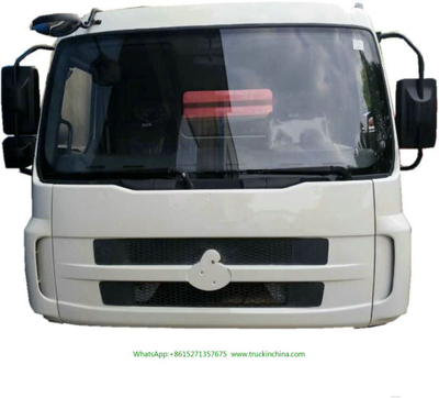 Dongfeng Liuzhou Truck Cab Assembly (M31A-5000030)