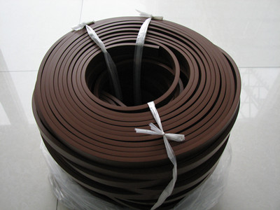 silicone rubber stripes-060_副本