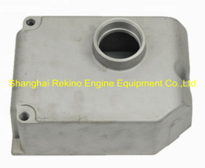 3010396 Rocker lever cover KTA19 Cummins engine parts