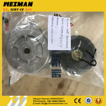 TENSION PULLEY C3976831 4110000081027 for SDLG spare parts